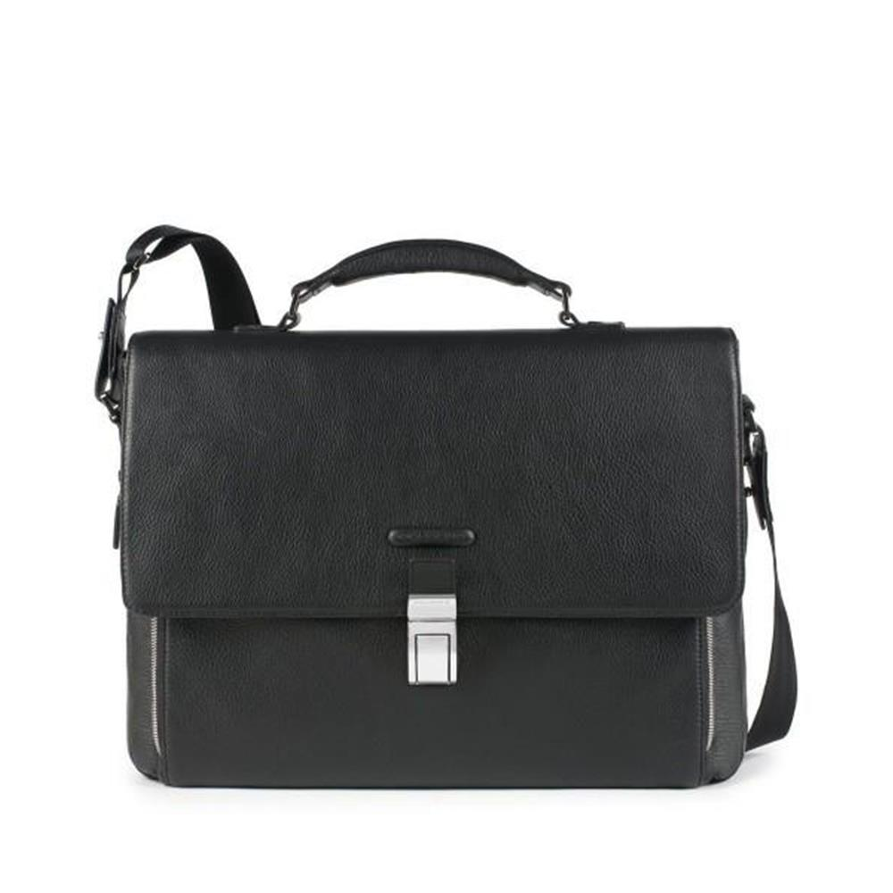 work-bag-piquadro-line-modus-notebook-15-ca3111mo-n-leather-black_medium_image_1