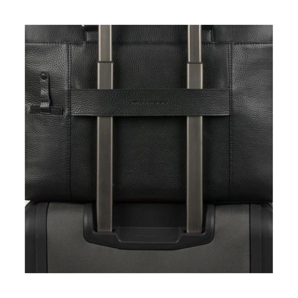 work-bag-piquadro-line-modus-notebook-15-ca3111mo-n-leather-black_medium_image_3