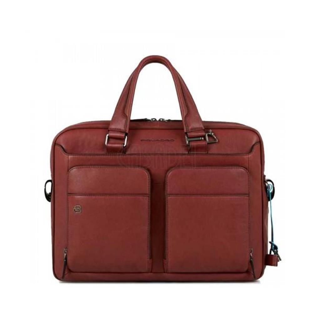 work-bag-piquadro-notebook-15-6-line-black-square-ca2849b3-r-leather-red_medium_image_1