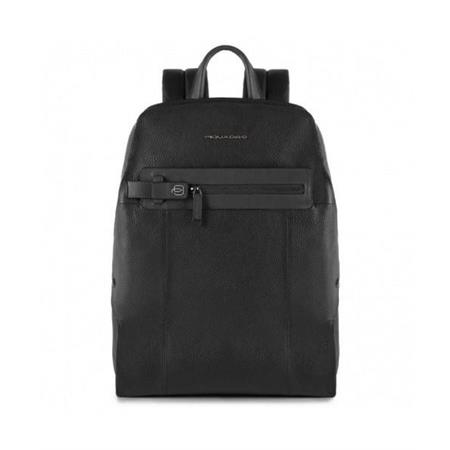 backpack-piquadro-line-scott-notebook-14-ca4157w83-n-leather-black