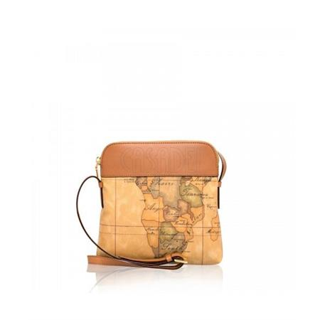 small-shoulder-bag-alviero-martini-i-classe-cd-001-6000-neo-casual-geo-classic