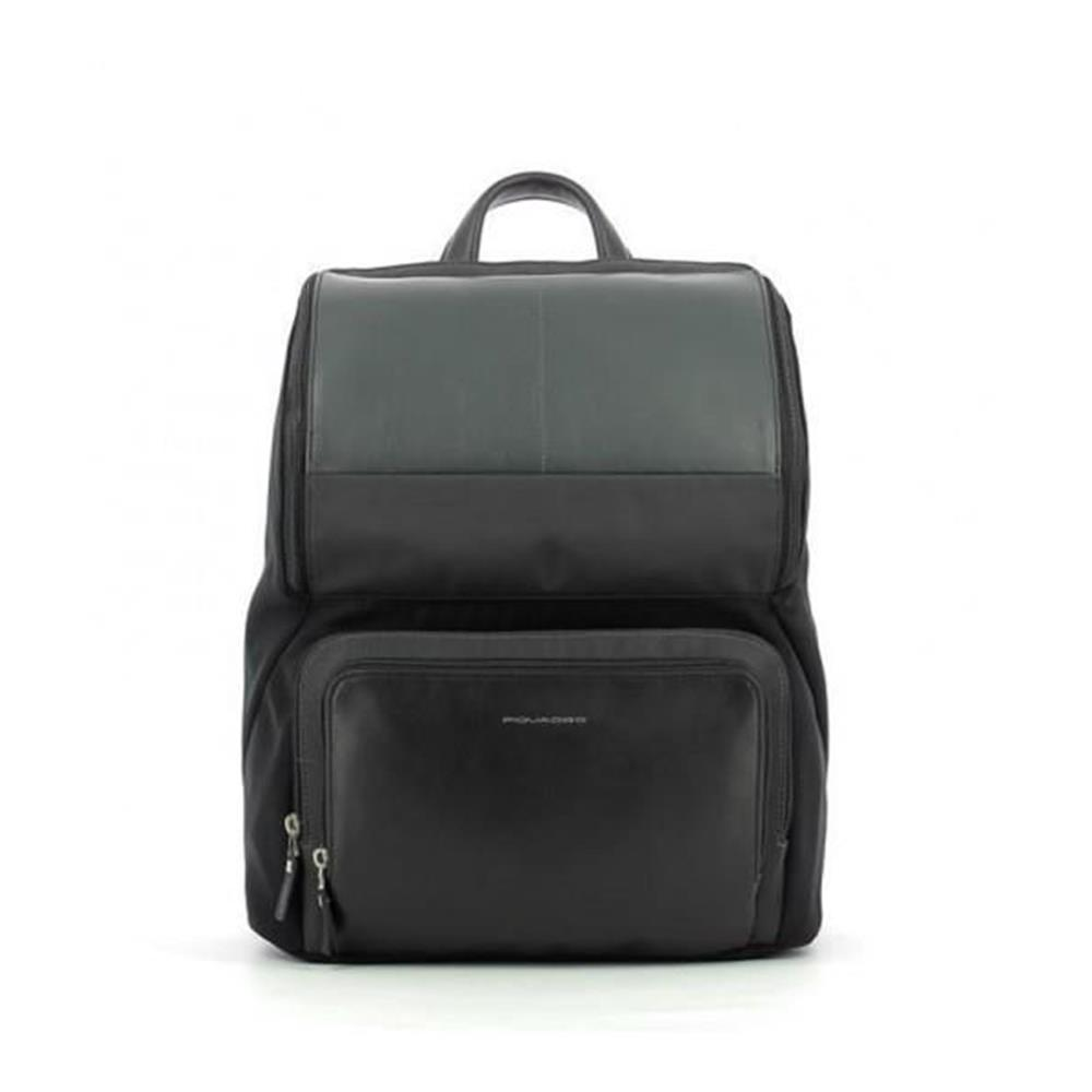 backpack-piquadro-notebook-14-line-michael-ca4104w85-n-leather-and-fabric-black_medium_image_1