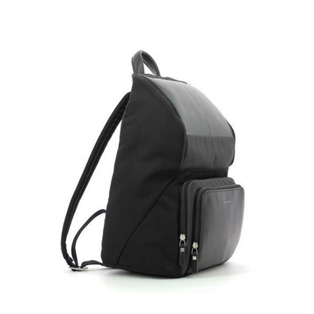 backpack-piquadro-notebook-14-line-michael-ca4104w85-n-leather-and-fabric-black_medium_image_2