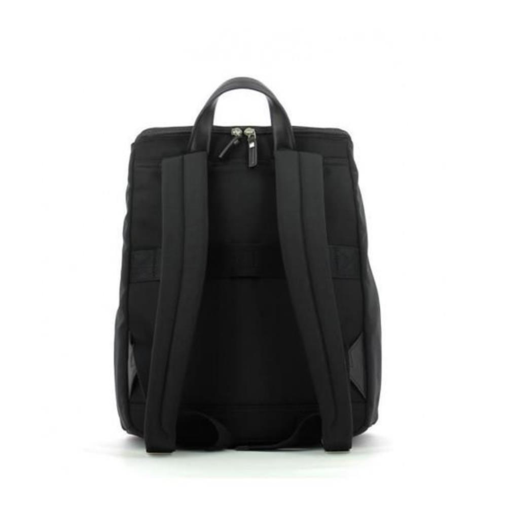 backpack-piquadro-notebook-14-line-michael-ca4104w85-n-leather-and-fabric-black_medium_image_3