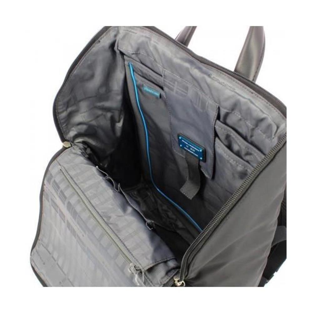 backpack-piquadro-notebook-14-line-michael-ca4104w85-n-leather-and-fabric-black_medium_image_4