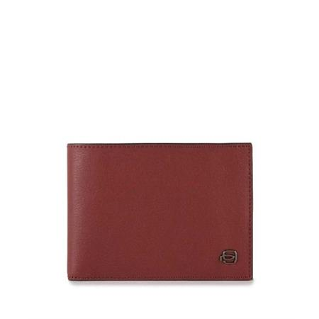 wallet-piquadro-complete-line-black-square-pu1392b3r-r-red-leather