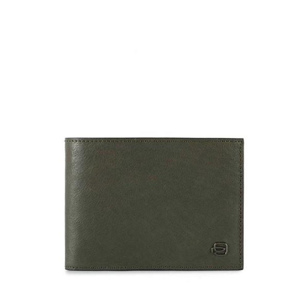 wallet-piquadro-with-coin-pouch-black-square-line-pu257b3r-ve-olive-green-leather_medium_image_1