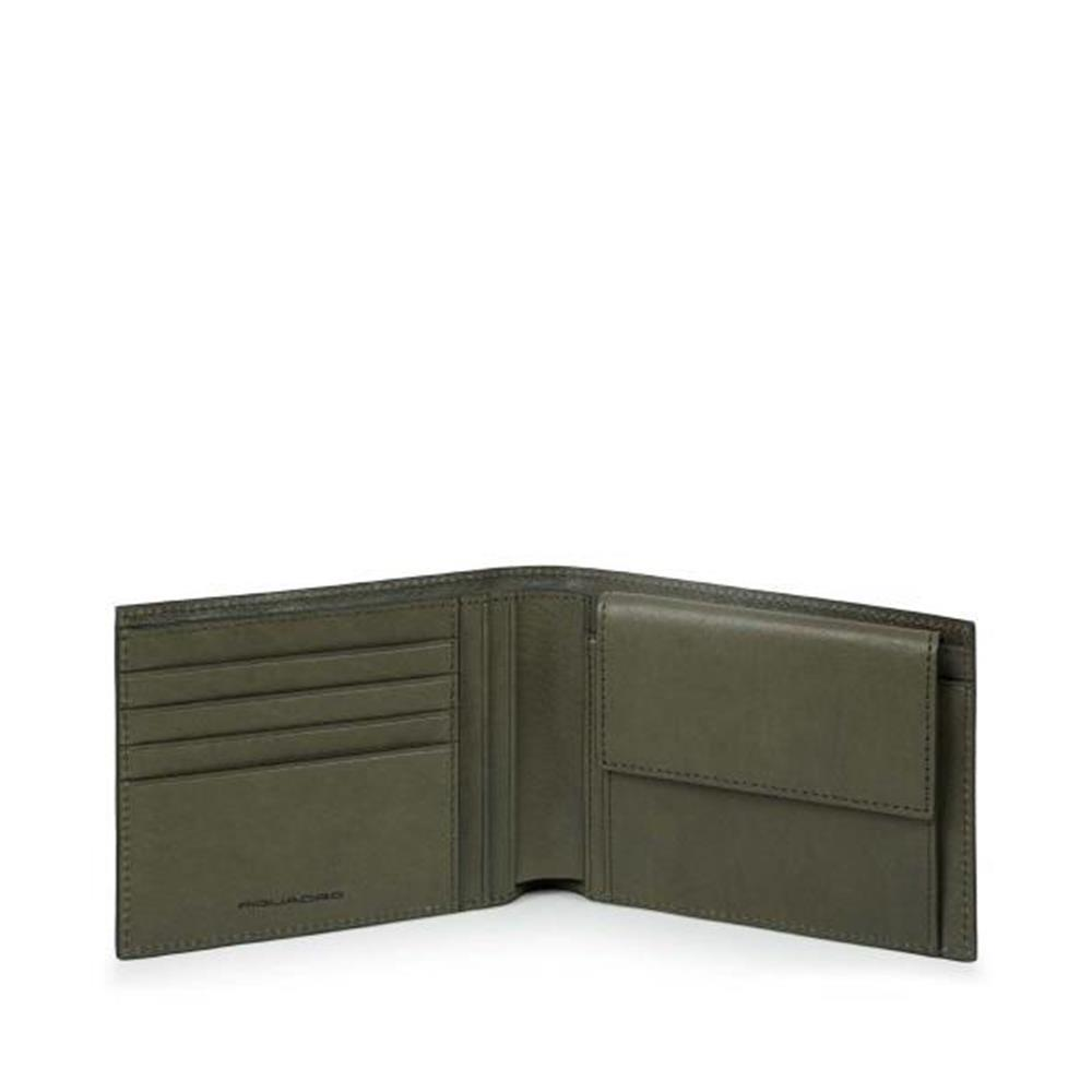 wallet-piquadro-with-coin-pouch-black-square-line-pu257b3r-ve-olive-green-leather_medium_image_2