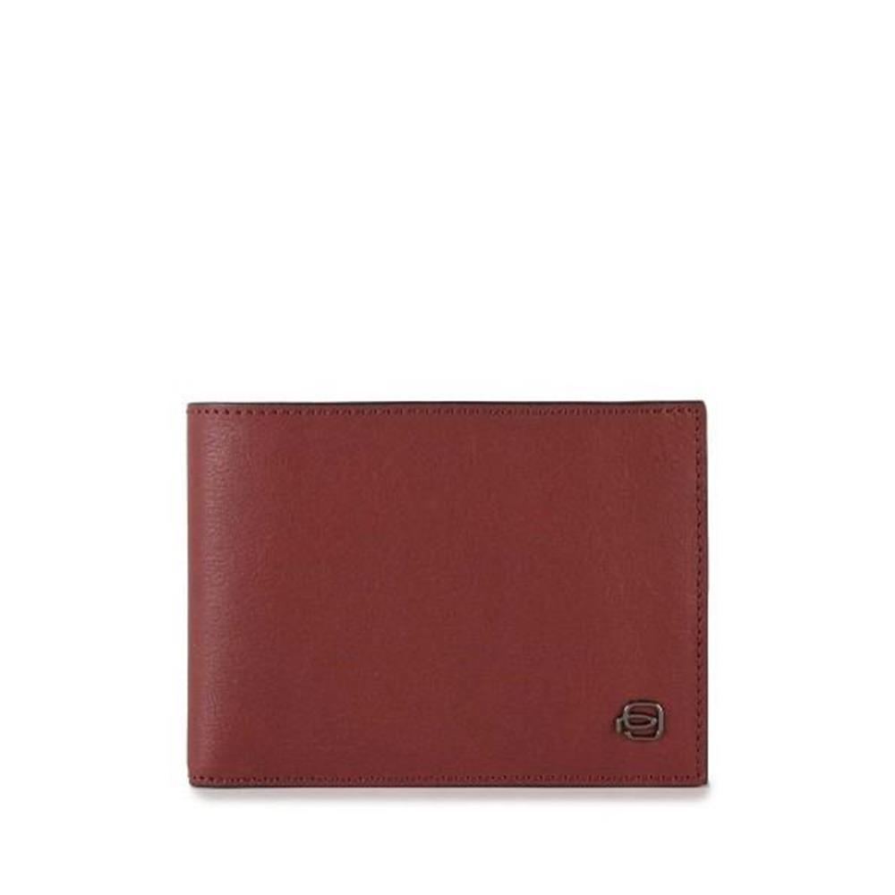 wallet-piquadro-with-coin-pouch-black-square-line-pu257b3r-r-red-leather_medium_image_1