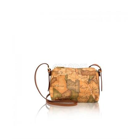 alviero-martini-shoulder-bag-i-contemporary-class-cd-027-6000-geo-classic