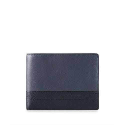 wallet-piquadro-complete-line-pan-pu1392s94r-av-avio-blue-leather