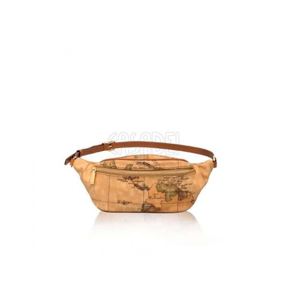 waist-bag-alviero-martini-i-classe-cd-011-6000-geo-classic_medium_image_1
