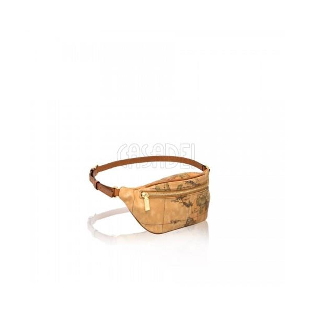 waist-bag-alviero-martini-i-classe-cd-011-6000-geo-classic_medium_image_2