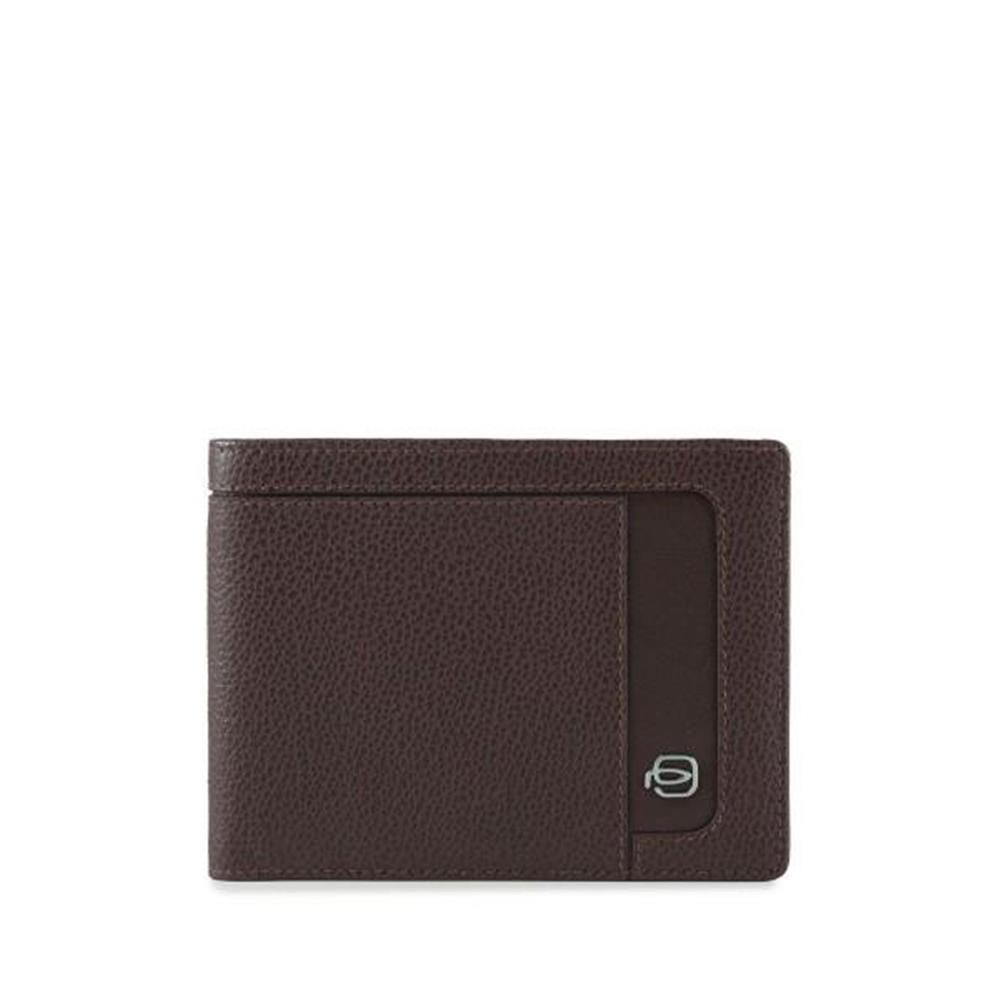 wallet-piquadro-with-erse-line-pu257s95r-tm-coin-purse-dark-brown-leather_medium_image_1