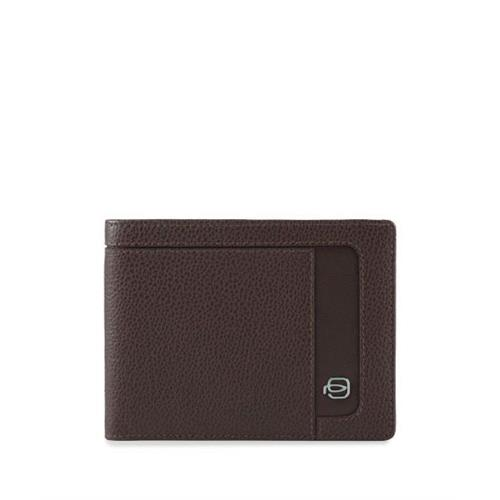 wallet-piquadro-with-erse-line-pu257s95r-tm-coin-purse-dark-brown-leather