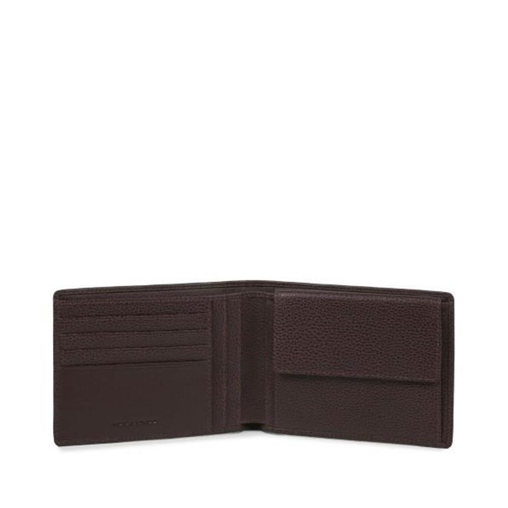 wallet-piquadro-with-erse-line-pu257s95r-tm-coin-purse-dark-brown-leather_medium_image_2
