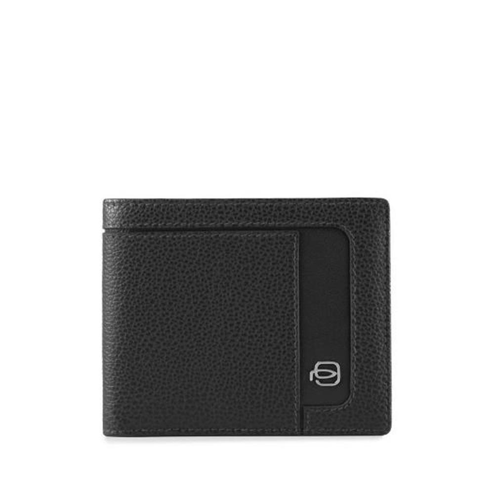 wallet-piquadro-with-removable-card-holder-erse-line-pu4191s95r-n-black-leather_medium_image_1