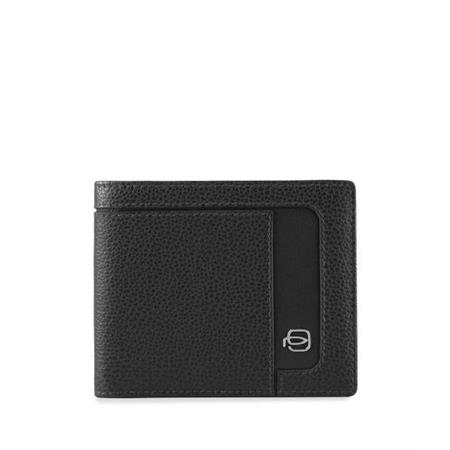 wallet-piquadro-with-removable-card-holder-erse-line-pu4191s95r-n-black-leather
