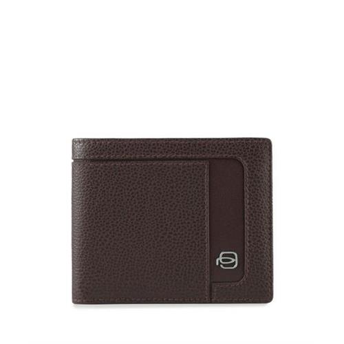 wallet-piquadro-with-removable-card-holder-erse-line-pu4191s95r-tm-dark-brown-leather