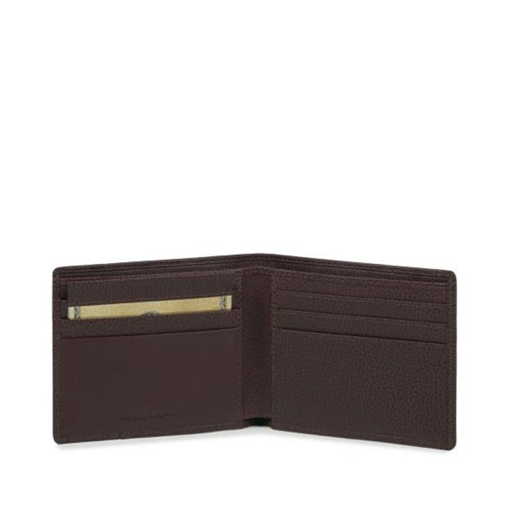 wallet-piquadro-with-removable-card-holder-erse-line-pu4191s95r-tm-dark-brown-leather_medium_image_2