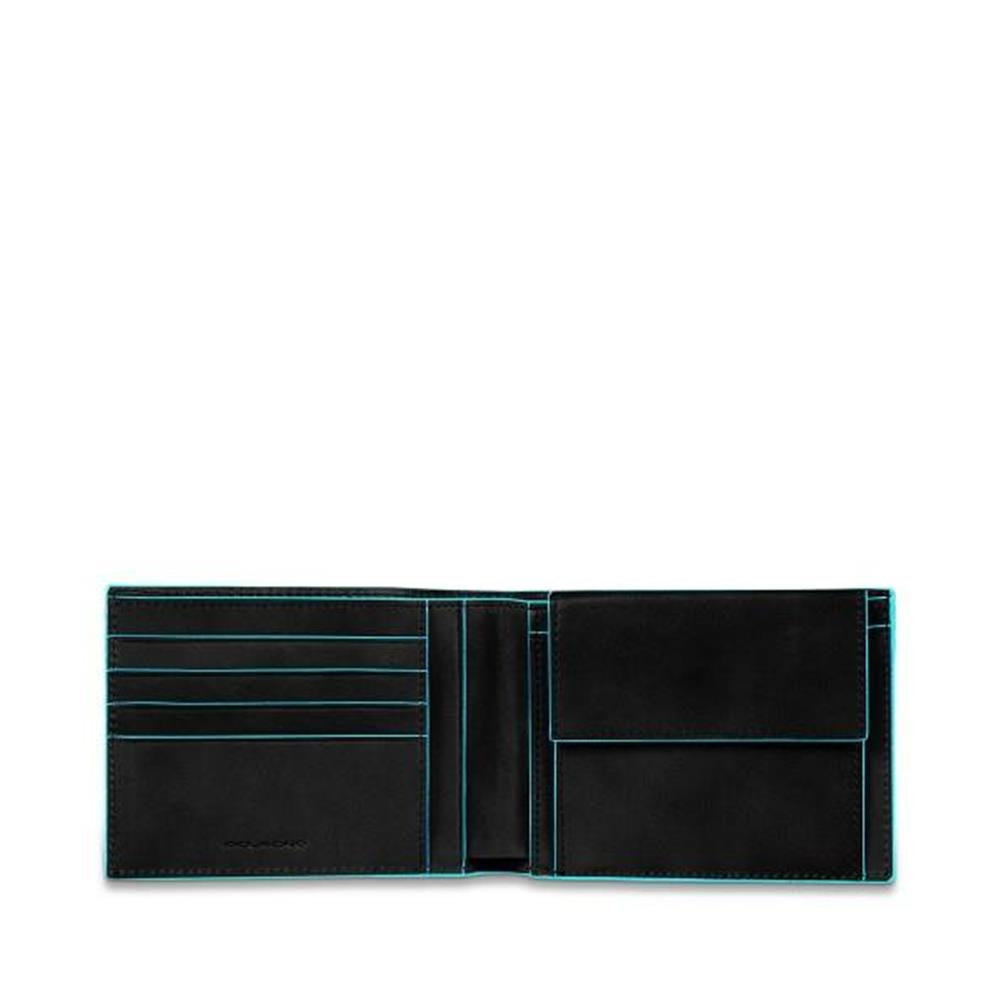 wallet-piquadro-with-blue-square-wallet-pu257b2r-n-black-leather_medium_image_2