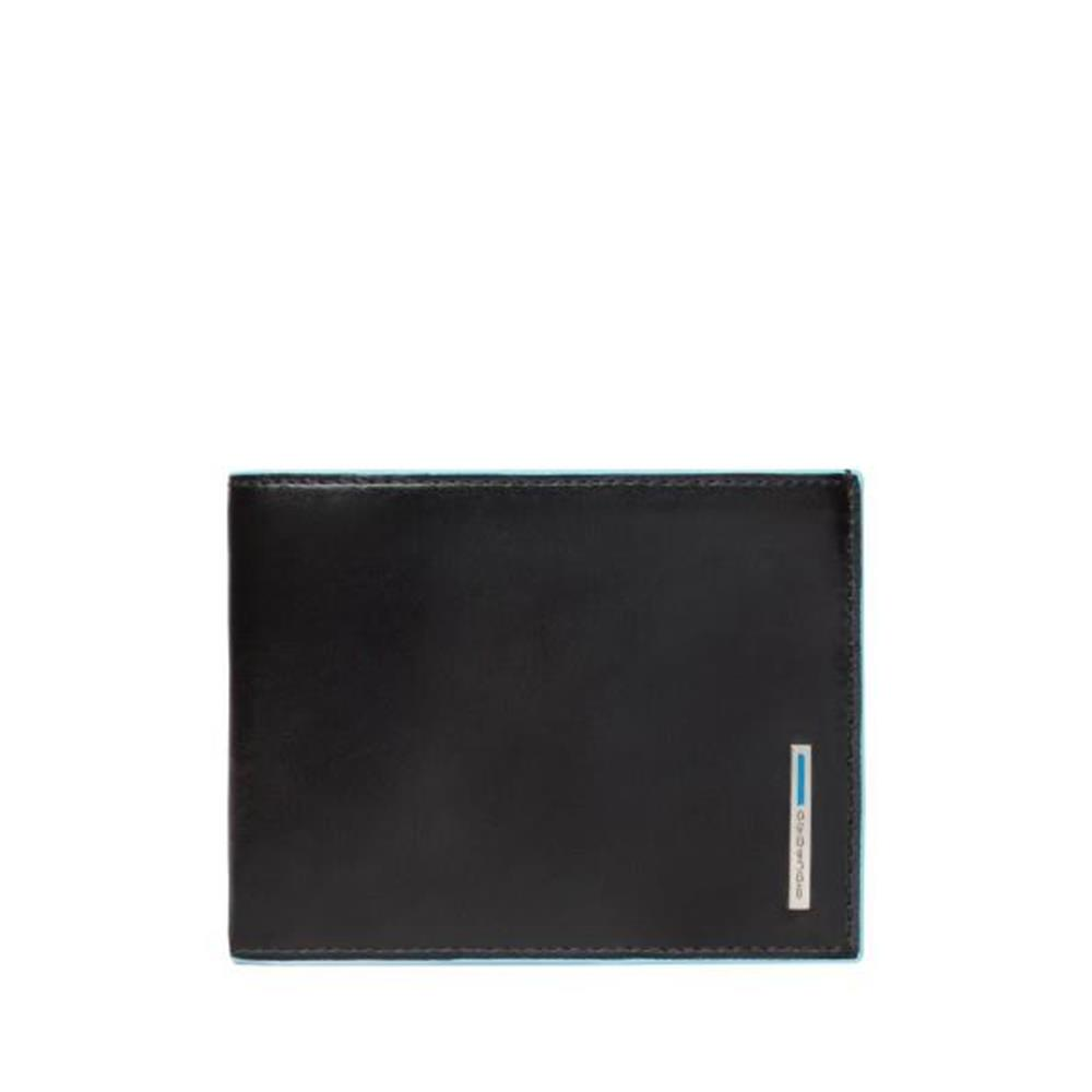 wallet-piquadro-with-blue-square-wallet-pu257b2r-n-black-leather_medium_image_1