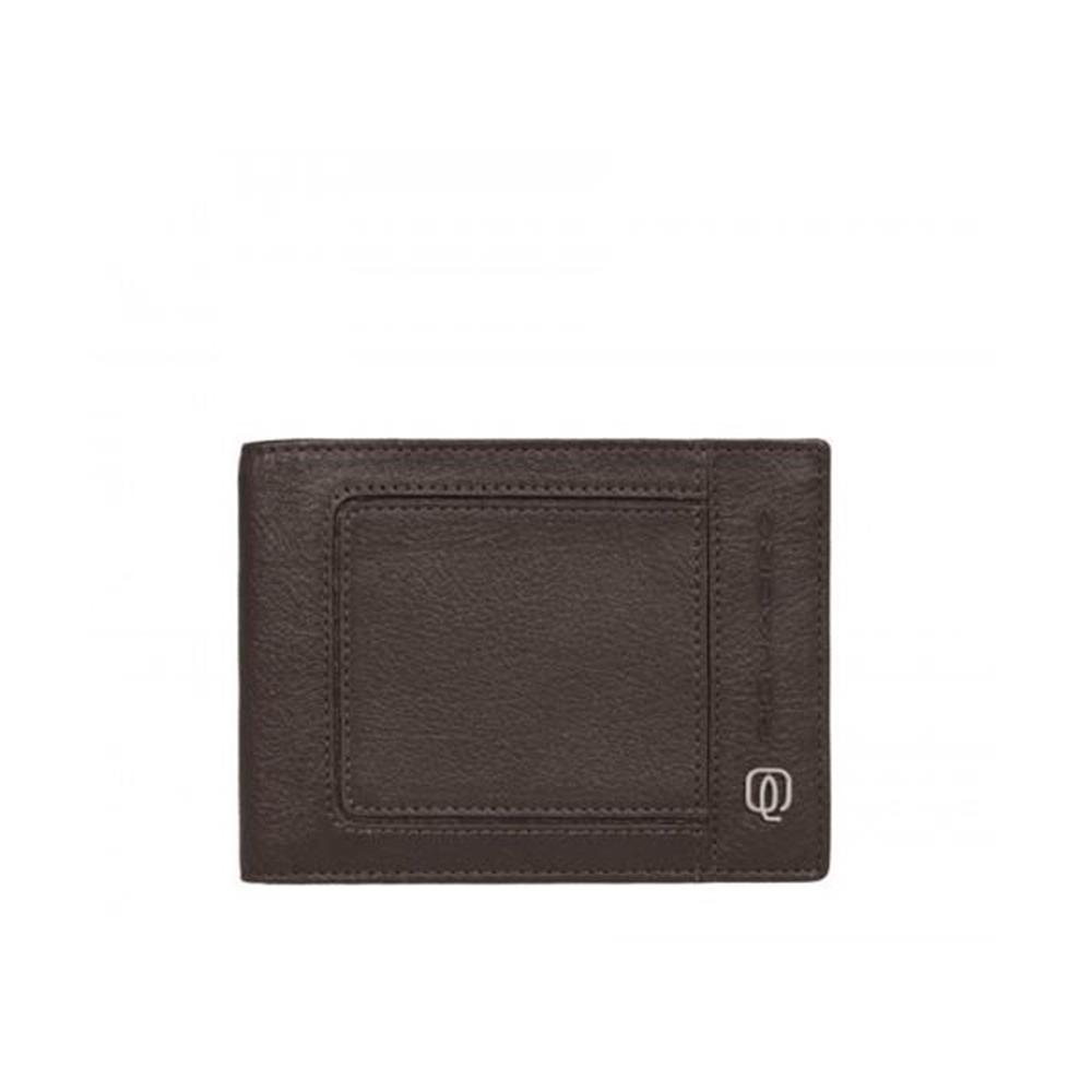 wallet-piquadro-with-purse-vibe-line-pu257vi-grto-pelle-tortora_medium_image_1
