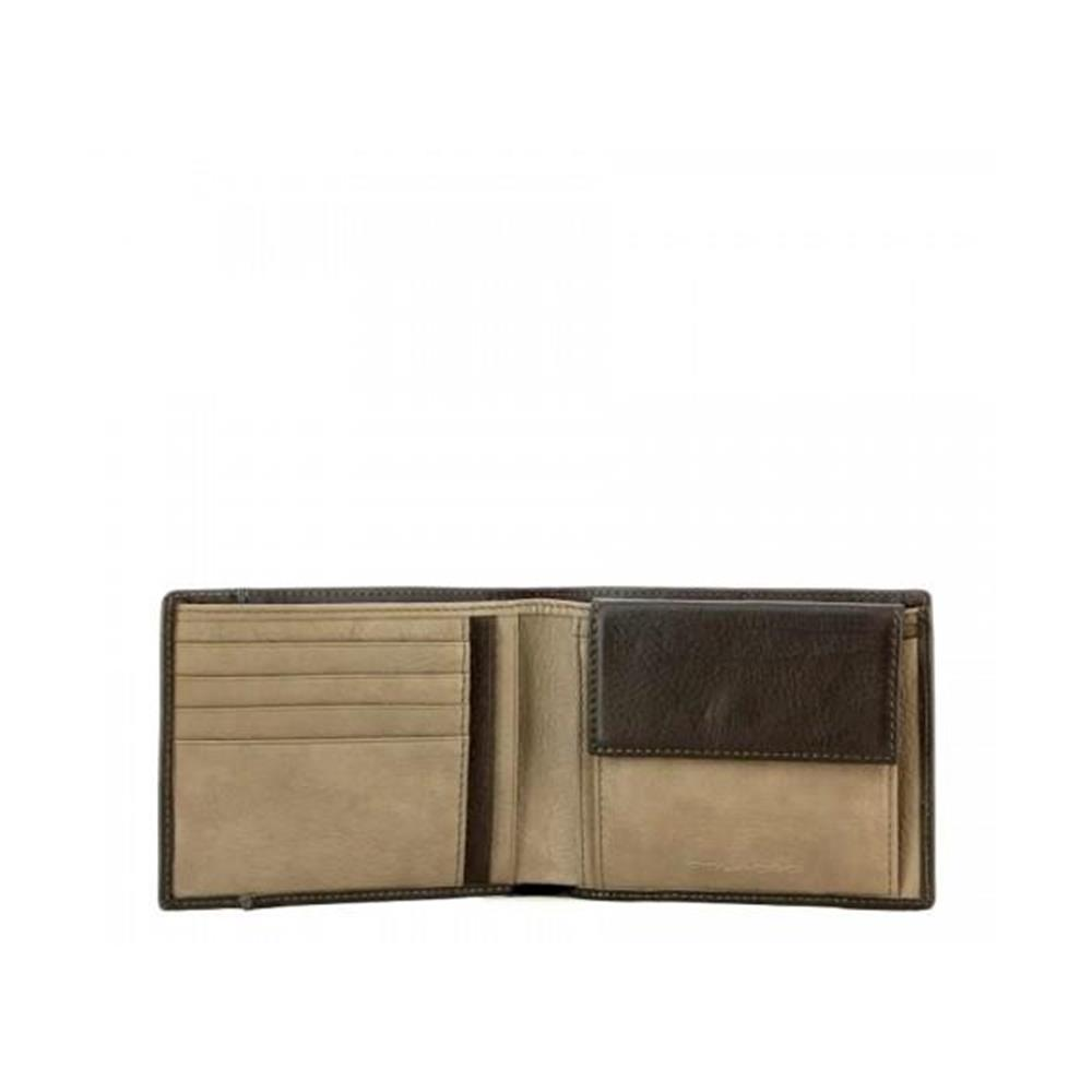 wallet-piquadro-with-purse-vibe-line-pu257vi-grto-pelle-tortora_medium_image_2