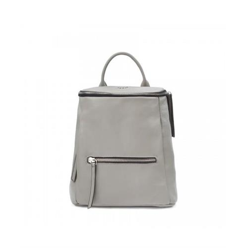 tosca-blue-lisbon-leather-backpack-lb371-c69-light-gray
