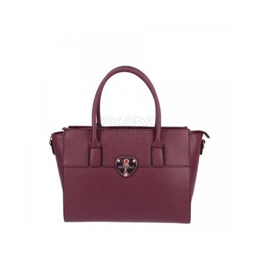 handbag-with-shoulder-bag-valentino-by-mario-valentino-zelig-vbs1ko02s-bordeaux