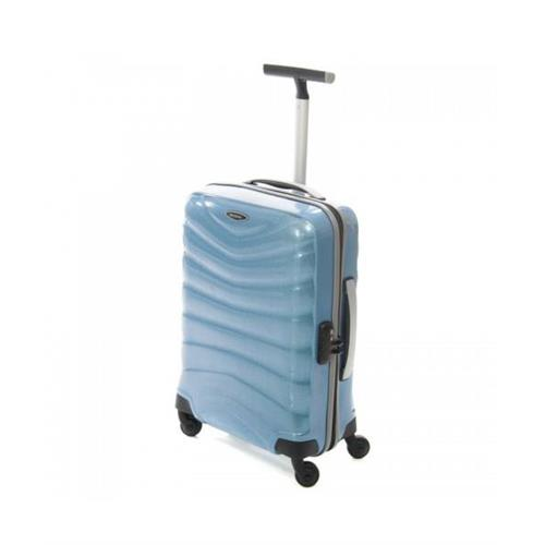 samsonite-suitcase-firelite-spinner-55-20-sky-blue-rigid-cabin-trolley