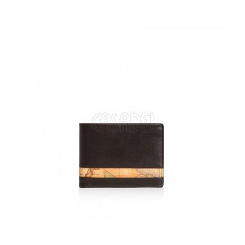 mens-wallet-medium-alviero-martini-i-class-bvw-145-5600-dark-brown