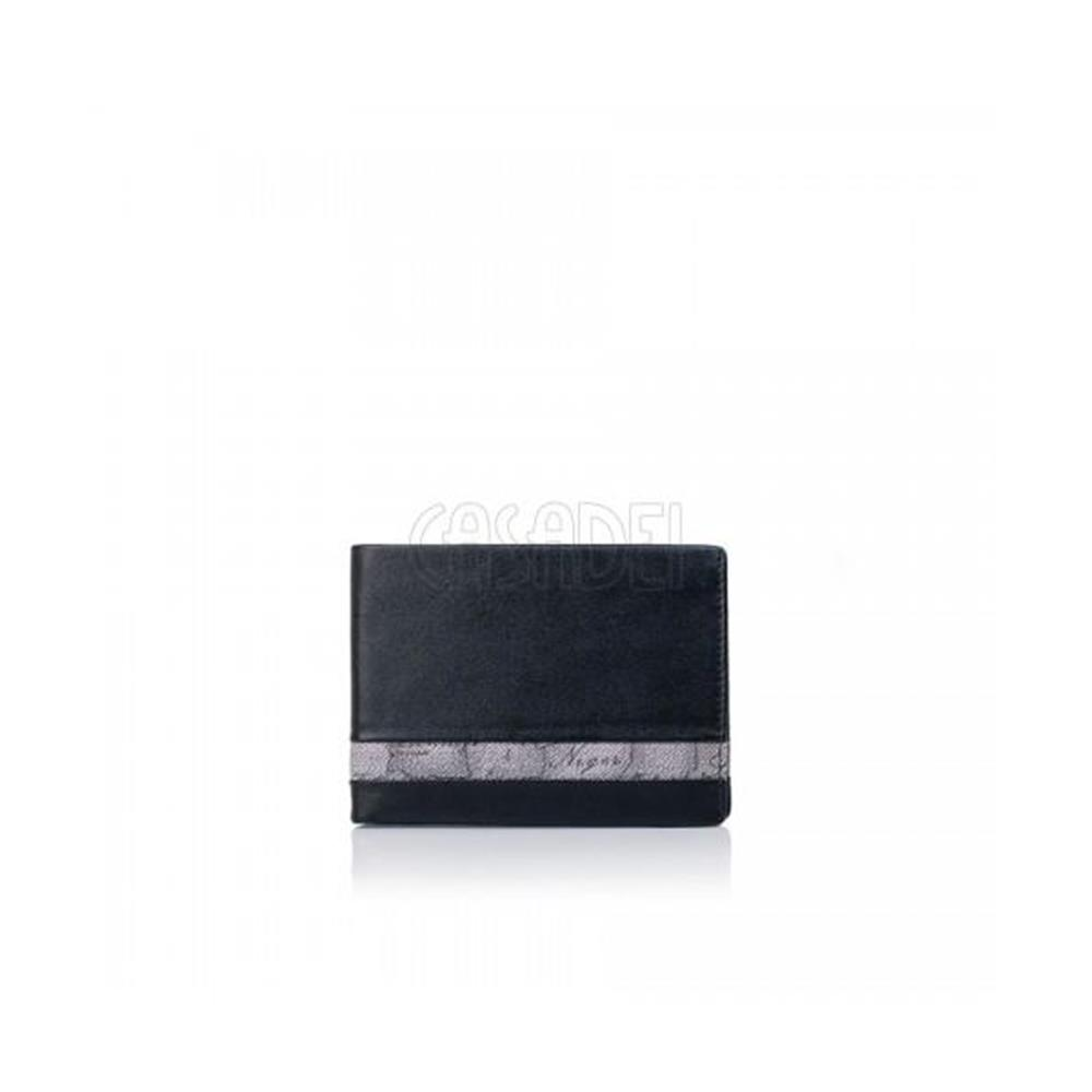 wallet-man-medium-alviero-martini-i-classe-bvw-145-5400-geo-dark_medium_image_1