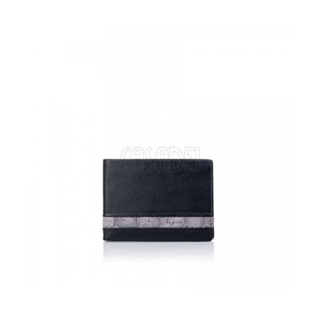 wallet-man-medium-alviero-martini-i-classe-bvw-145-5400-geo-dark