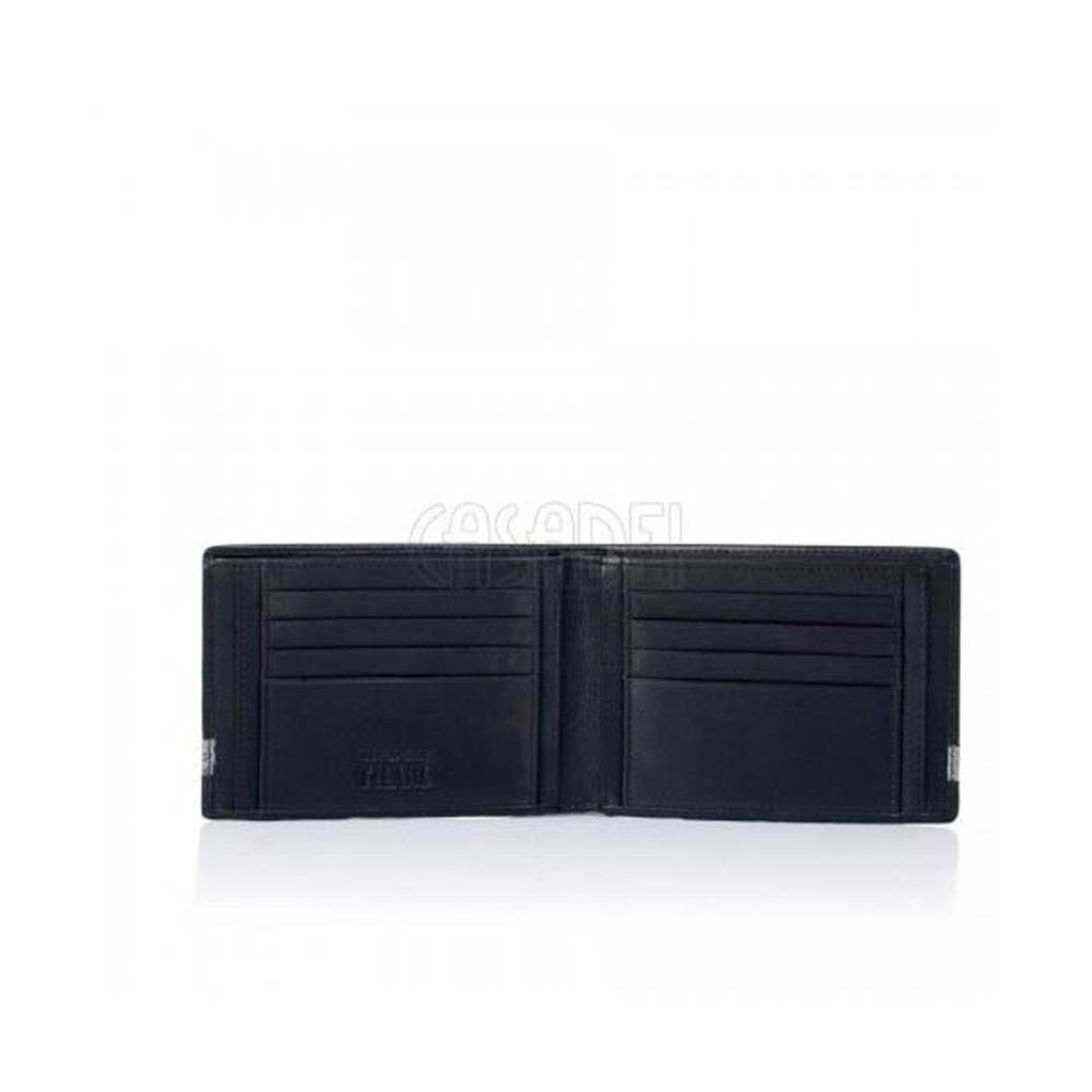 wallet-man-medium-alviero-martini-i-classe-bvw-145-5400-geo-dark_medium_image_3