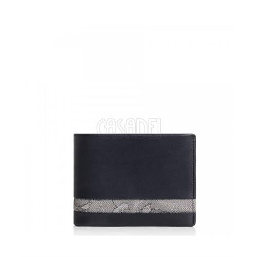 men-s-wallet-medium-alviero-martini-1st-class-bvw-150-5400-geo-dark