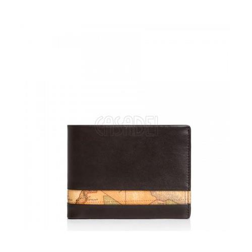 wallet-man-medium-alviero-martini-i-classe-bvw-150-5600-geo-brown