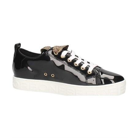 shoes-woman-borbonese-sneakers-6dp906-t37-100-black-paint
