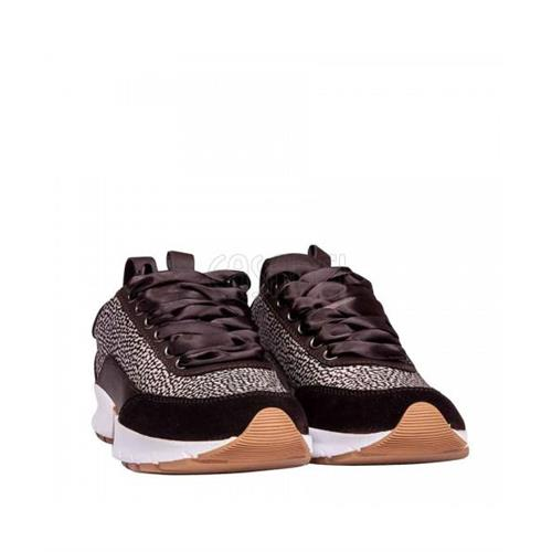 shoes-woman-borbonese-sneakers-6do-903-t39-classic-brown