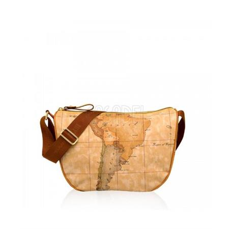 shoulder-bag-small-crescent-alviero-martini-i-classe-cn-095-6001-geo-soft