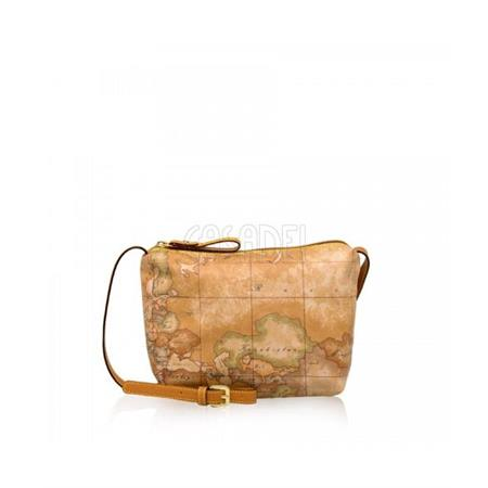small-shoulder-bag-alviero-martini-i-cn-class-032-6001-geo-soft