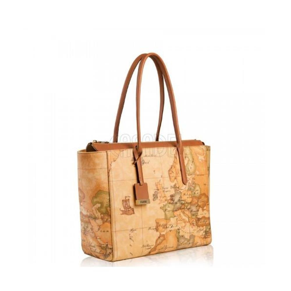 borsa-shopping-grande-alviero-martini-i-classe-cd-085-6000-geo-classic_medium_image_2