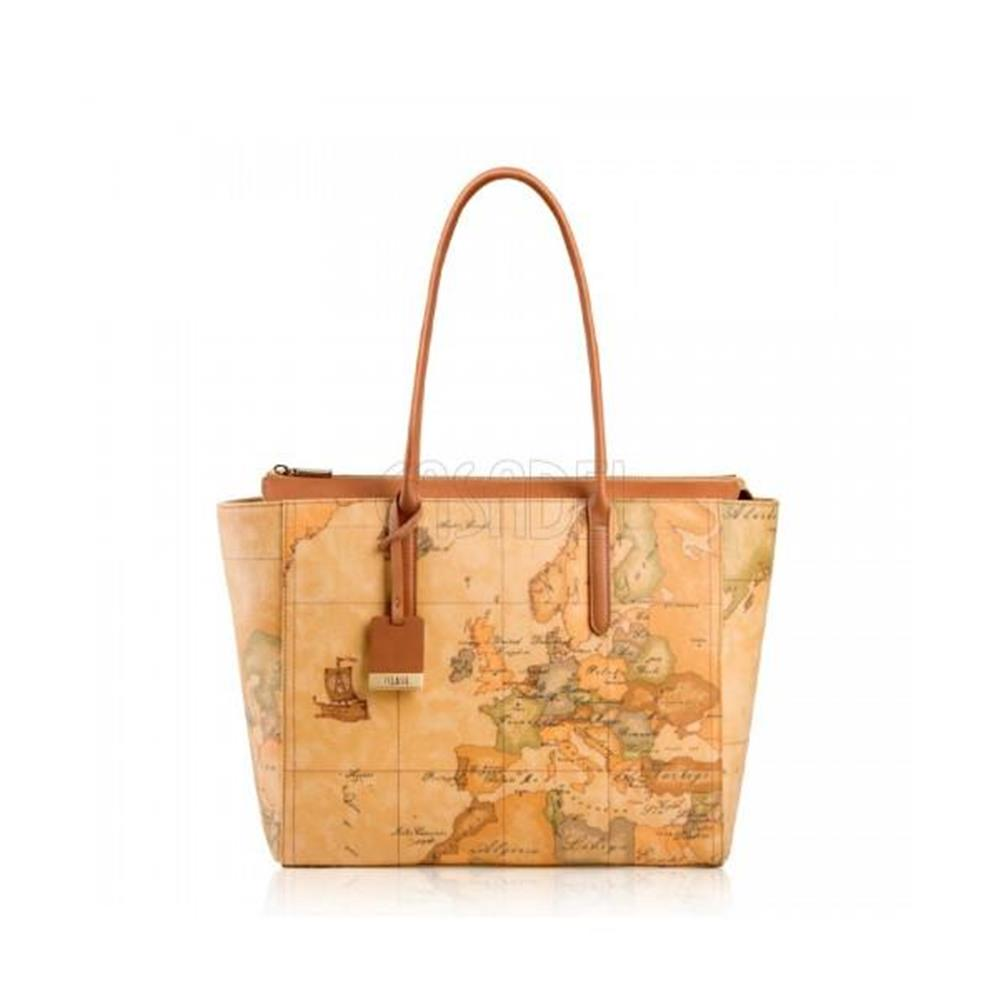 borsa-shopping-grande-alviero-martini-i-classe-cd-085-6000-geo-classic_medium_image_1