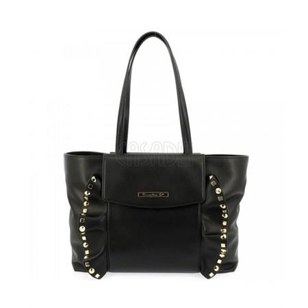 shopping-bag-tua-braccialini-line-glam-b12460-black