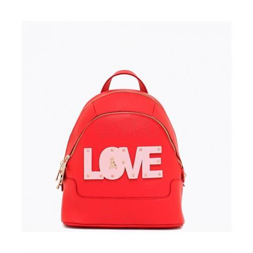 patrizia-pepe-leather-backpack-2v8067-a3fn-love-red