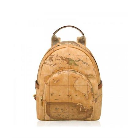 backpack-alviero-martini-i-classe-cd-056-6000-geo-classic