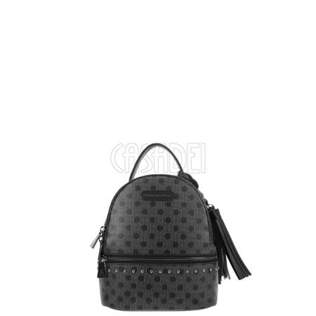 small-backpack-pash-bag-by-the-atelier-du-sac-9128-nice-illusion-petite-cannes-pashmina