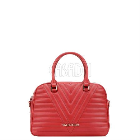 hand-bag-or-shoulder-valentino-bags-line-cajon-vbs3mj02-red