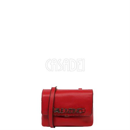 tracollina-or-fanny-pack-valentino-bags-line-notes-vbs3m703-red