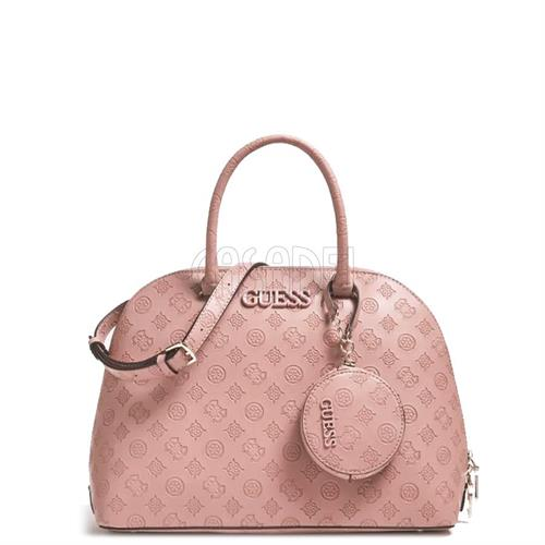 borsa-a-mano-con-tracolla-guess-linea-janelle-sp743336-rosewood